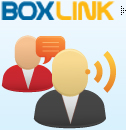 Boxlink Support
